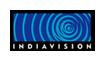 Indiavision Live