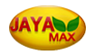 Jaya Max Live Germany