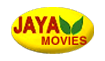 Jaya Movies Live Germany