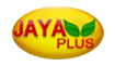 Jaya Plus Live Germany