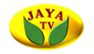Jaya TV Live Switzerland
