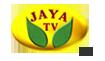 JayaTV US