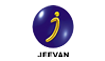 Jeevan TV Live Germany