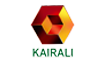 Kairali TV Live Germany