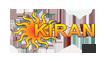 Kiran TV US