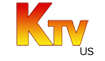 KTV US
