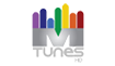 Mtunes Live Germany