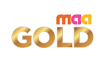 Maa Gold Live Netherlands