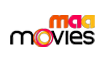 Maa Movies UK