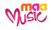 Maa Music UK