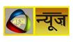 Mahuaa Bhojpuri Live