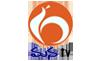 Mana TV Telangana Live
