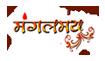 Mangalmaya Live