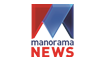 Manorama News Live AUS