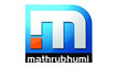Mathrubhumi News Live