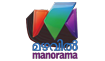 Mazhavil Manorama Live Italy