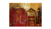 Naina Devi Temple Live