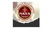 NATA Event