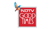 NDTV GoodTimes Live