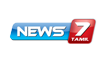 News7Tamil Live NZ