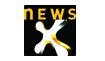 NewsX Live