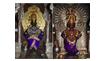 Vitthal Rukmini Mandir Live