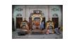 Sri Patna Sahib Live