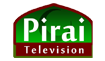 Pirai TV Live