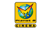 Planet M Cinema Live Germany