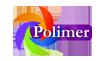 Polimer TV Live
