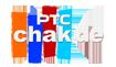 PTC Chak De Live France