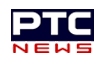 PTC News Live Germany