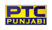 PTC Punjabi Live Germany