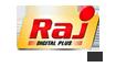 Raj Digital Plus US