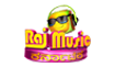 Raj Music Kannada Live CAN