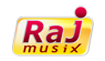 Raj Musix Live Germany