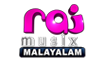 Raj Music Malayalam Live Europe