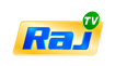 Raj TV Live Germany