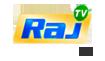 RajTV US