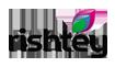 Rishtey TV Canada Live
