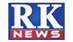 R K News Live