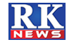R K News