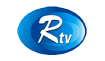 RTV Live Germany