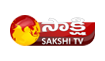 Sakshi TV Live Germany