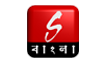 Sangeet Bangla Music Live