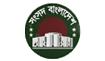 Sangsad Bangladesh Live