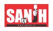SanjhTV