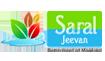 Saral Jeevan Live