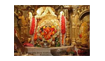 Siddhivinayak Temple Live