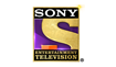 Sony Entertainment TV Germany